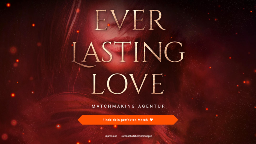 project-preview-everlasting-love
